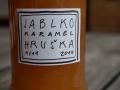 marmelada 01 (3)