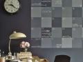 kalendar na zdi-psani kridou
