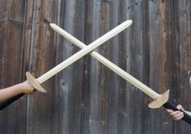 Meč a Slavnosti Tří kápí v Třebíči