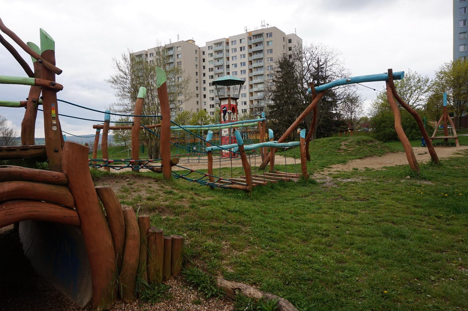 kamenak_1053